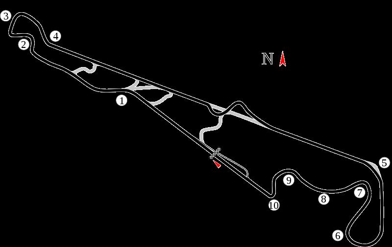 forma-1 francia nagydíj versenypálya ausztrál nagydíj