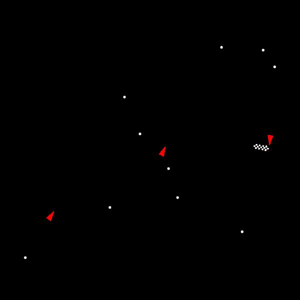 forma-1 osztrák ausztria nagydíj versenypálya ausztrál nagydíj