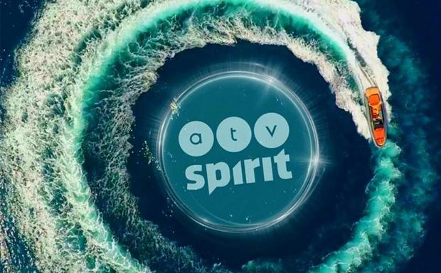 ATV Spirit, online live stream élő közvetítés