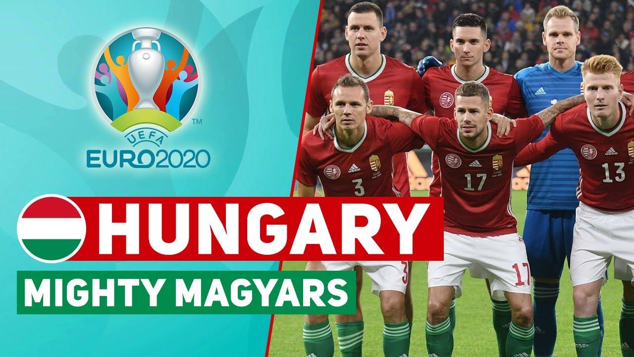 Foci Európabajnokság élő közvetítés online