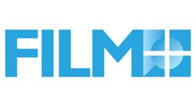 Film+ Online