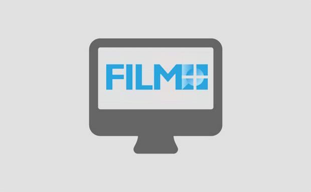 Film+ Plusz TV online stream élőben