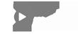 élő közvetítés logo