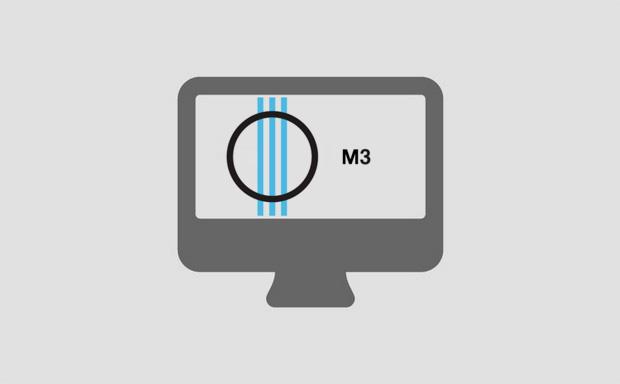 M3 TV Archív Online stream, élő közvetítés