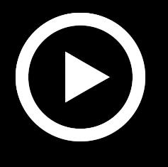 Tokió Olimpia élő közvetítés online stream live és videó