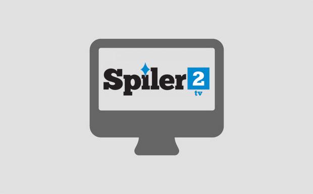 Spíler2 TV online stream élőben