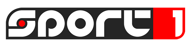 Sport 1 Tv