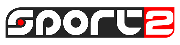sport1 darts livestream